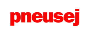 logo-pneusej-cmyk